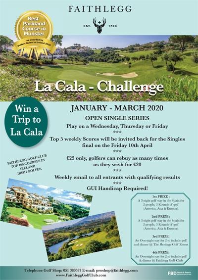 lacala2020 web