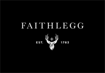 Faithlegg Golf Club